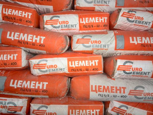 Miniatura_cement