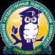 Логотип ЧГПУ