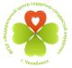 Логотип ФЦССХ