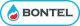 Логотип ГК БОНТЕЛ